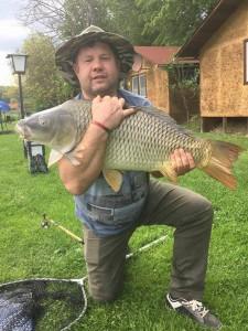 fischen | sportfischen | angelurlaub | buchen | angeln